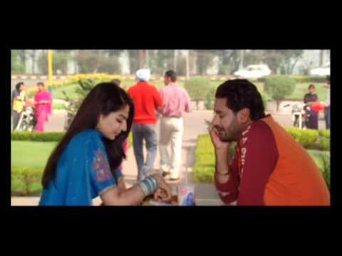 Pyaar Ishq Aur Mohabbat - Dil Apna Punjabi | Scene (PUNJABI) HQ