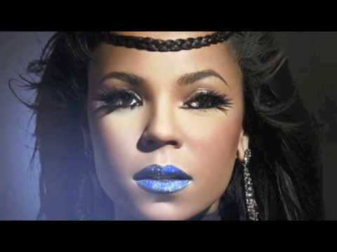 ASHANTI NO ONE GREATER FEAT. FRENCH MONTANA AND MEEK MILL