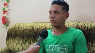 Denuncian el aumento de pandilla juveniles en Guantánamo