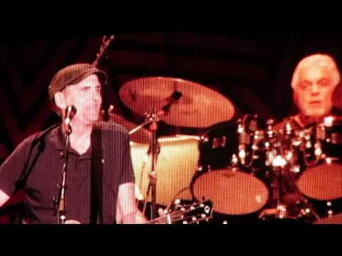 James Taylor - Country Road - Fenway Park - August 6, 2015 - Boston MA