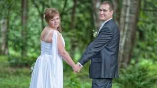 Свадебный фотограф Анна Рыбкина Слайд-Шоу - Таня и Саша(, 2014-02-19T02:18:46.000Z)