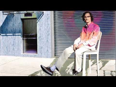 Alex Van Pelt - Interactions (2019) Mp3
