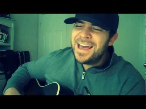 What Mattered Most-Ty Herndon