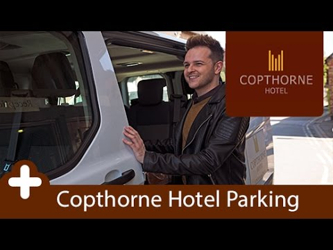 gatwick-airport-copthorne-hotel-with-parking-|-holiday-extras