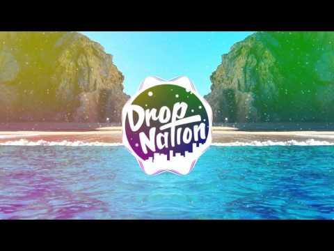 KSHMR & Felix Snow ft. Madi - Touch (Tropix & Jake Guercia Remix)