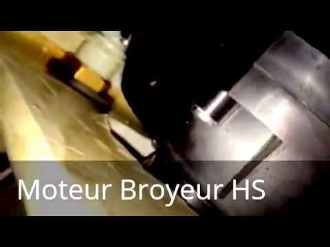 debouchage sanibroyeur sur paris un sp cialiste disponible youtube. Black Bedroom Furniture Sets. Home Design Ideas