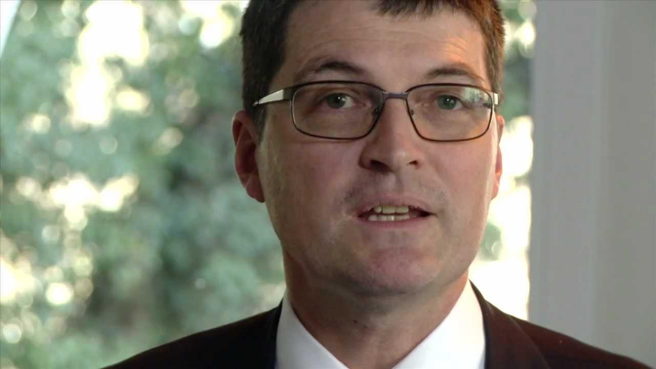 Best Sales Practice Testimonial Martin Jutzi