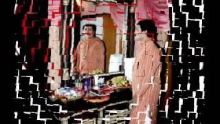 Baharoon ne khushi kay phool bersay tariq nawab paracha