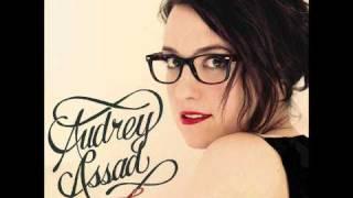 Audrey Assad - Won Me Over