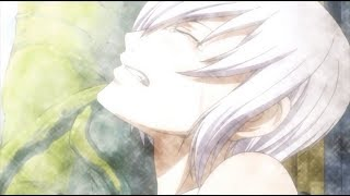 [AMV] Fairy Tail - Broken