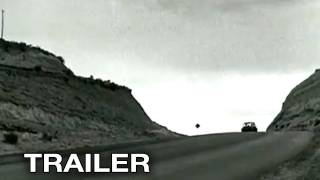 Crane World (2011) Movie Trailer - TIFF