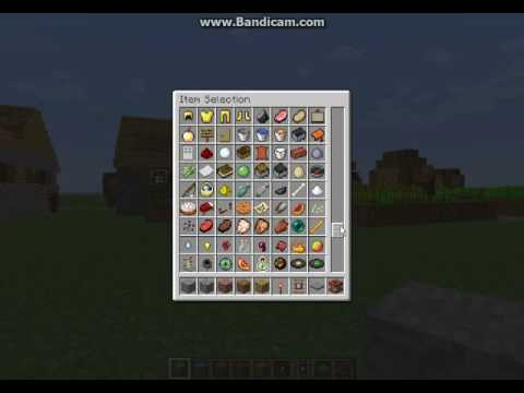 Minecraft Tuzaklar 1. Bölüm