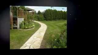 Home Improvement,tile Installer,fairfield Iowa,neil Bullock 641 919 0997 Home Renovation