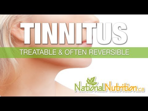 natural-health-reviews---tinnitus