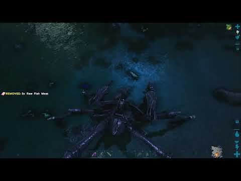 Download ark simple black pearls videos from youtube omgyoutube ark aberration easy silica pearls black pearls and oil farm malvernweather Image collections