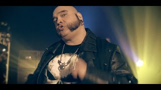 CREMATORY - Rise And Fall (Official Video) | Napalm Records