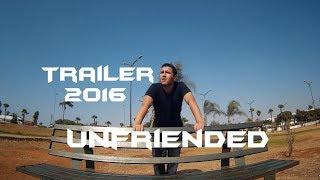 Unfriended 2 Official - Short Movie 2017
