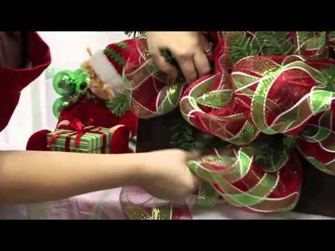 Dec 05, · Thanks for watching hope you enjoyed!!! Music: Hip Hop Christmas by Twin Musicom is licensed under a Creative Commons Attribution license (https://creativeco.