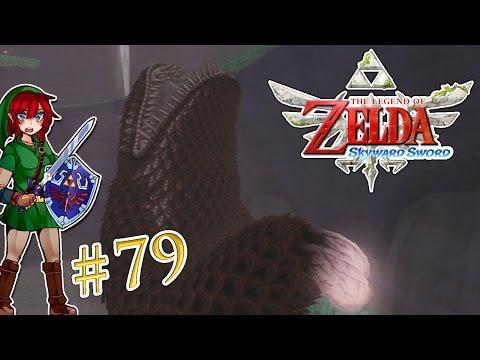 Hello again - The Legend of Zelda: Skyward Sword #79