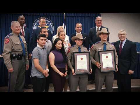 texas-public-safety-commission-meeting-(april-2019)
