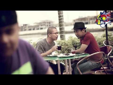 [ MTV ] Itu Ini Begitu Begini - Mirwana & Altimet ( Akustik feat Offical Video )