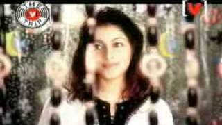 Bin Tere Sanam DJ Suketu Video, Bollywood, Songs, Free, Online, Download, Music Videos   dekhona com