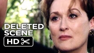Download Video The Manchurian Candidate Deleted Scene - How's Business? (2004) Meryl Streep Movie HD MP3 3GP MP4