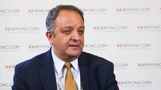 Breakthroughs in the treatment of elderly patients with AML