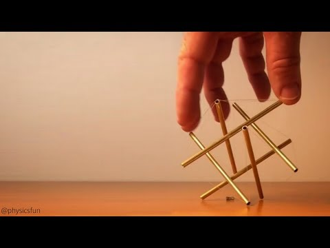 MIND-BLOWING SCIENCE MAGICAL TOYS TO MAKE YOU SAY WOW!