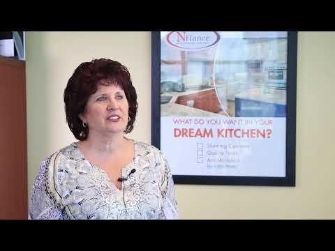 N-Hance Franchisee: Lisa Markese