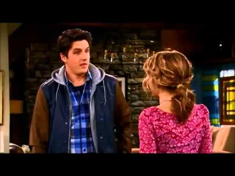 Good Luck Charlie - Doppel Date - May 5 - Promo - YouTube