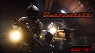 ¡PAPALITY! - Battlefield 4