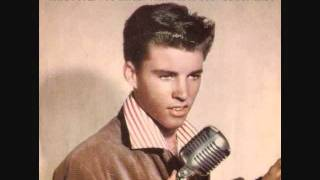 Ricky Nelson - Have I Told You Lately That I Love You? (1957)