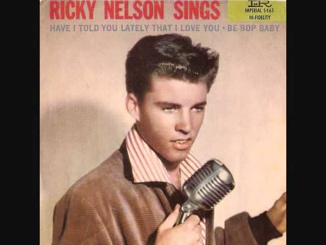 ricky-nelson-have-i-told-you-lately-that-i-love-you-1957-catspjamas1