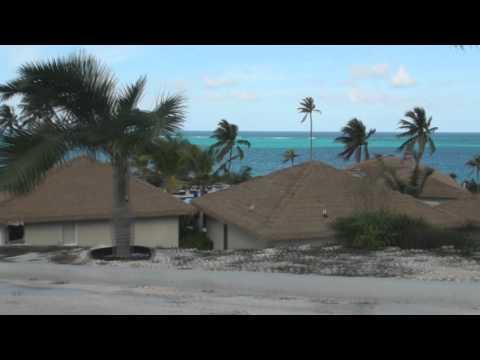 Sky Beach Club - Eleuthera