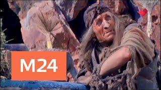 """""""Раскрывая тайны звезд"""": Георгий Милляр - Москва 24"""