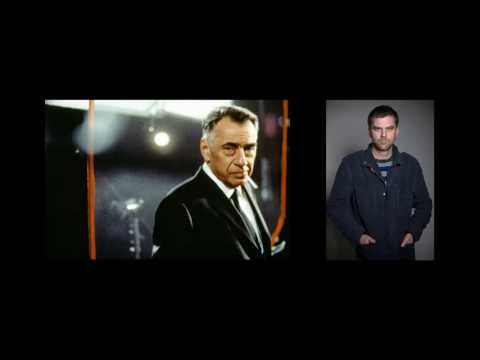 Philip Baker Hall & Paul Thomas Anderson on filmmaking