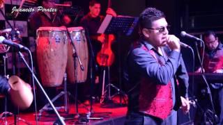 Dime - De La Cabeza A Los Pies - La Elite Del Callao - Karamba Latin Disco 2014