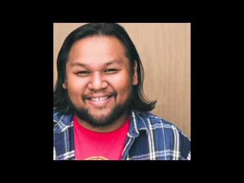 The Artist Tree Interviews: Earl Baylon, Actor
