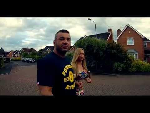 VLOG#17-Jak Mi Sie Zyje W Anglii?