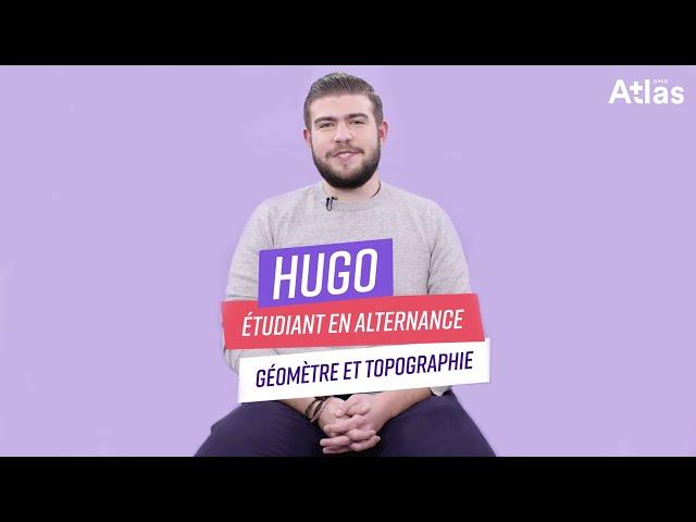 thumbnail video Hugo