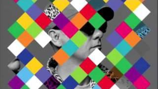 Pet Shop Boys-Jack the Lad