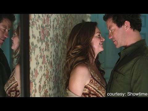 The Affair Recap Episode 4: Not Just a Show Title Any Longer