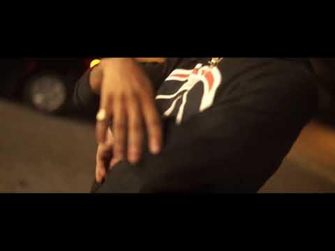 6FN Yung Lik Feat . Money Makin Neek & New Mansa - Oh Ok ( Prod : By DLB JScrilla )