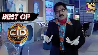 Best of CID - Salunkhe's Confusion - Full Episode