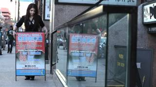 Corfu Grill video(corfu grill., 2012-05-03T00:39:35.000Z)