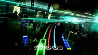 DJ Hero 2: Set Me On Fire