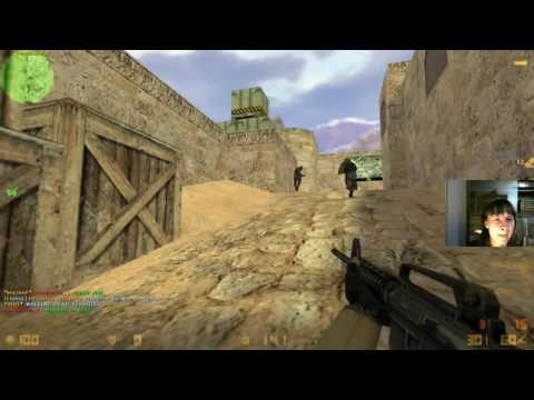 Игры на двоих стрелялки  Игры на двоих стрелялки Игры стрелялки самому Контр страйк
