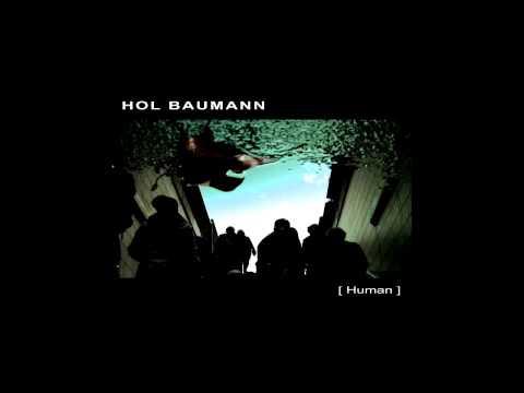 Hol Baumann - [Human] full album