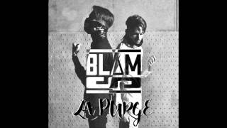 Blam'S - Hanna (Audio)